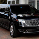 130x130 sq 1426125820091 limo 01 6 bl mkt reliable 1