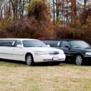 130x130 sq 1426125866387 limo 2   8 10 bw wat limo inc class