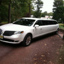 130x130 sq 1426125902376 limo  03  8 10 mkt wh abc
