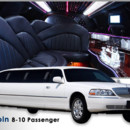 130x130 sq 1426125973277 limo 3   8 10 wh class bs chris 0