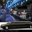 130x130 sq 1426126149523 limo 07  10 bl mkt abc delux extrra 1