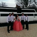 130x130 sq 1426127387483 a service quinceanera sweet 15