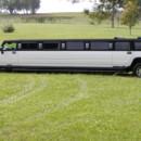 130x130 sq 1426127718574 hummer   8 tux 20 limo inc