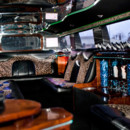 130x130 sq 1426127742239 hummer   10 tux 20 in limo inc