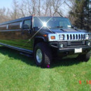 130x130 sq 1426127853216 hummer   015 bl 20 bs reliable giron