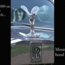 130x130 sq 1426129218779 rolls   emblem