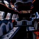 130x130 sq 1427480029764 escalade   tux 16 18 px limo inc
