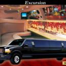 130x130 sq 1427484749711 excursion   black 12 14 px