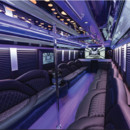 130x130 sq 1434564274747 a party bus   copy
