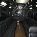 130x130 sq 1434564278182 party bus   10 12 px black sprinter as jason 1   c