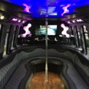 130x130 sq 1434564283891 party bus   18 21 px bl ova 2