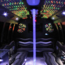 130x130 sq 1434564287224 party bus   18 25 yl just limos jmd 2