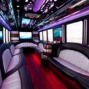 130x130 sq 1434564289881 party bus   24 27 bl diam amer 2
