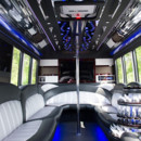 130x130 sq 1434564295708 party bus   24 27 px black amer