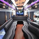 130x130 sq 1434564297615 party bus   25 wh class