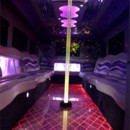 130x130 sq 1434564299707 party bus   28 30 wh just limos 1