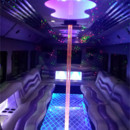 130x130 sq 1434564302825 party bus   28 30 wh just limos