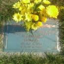 130x130 sq 1466316697930 a farzad   ali grave