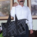 130x130 sq 1466316750933 a farzad   farid man bag