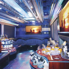 220x220 sq 1375309561016 42   party bus 30 pass