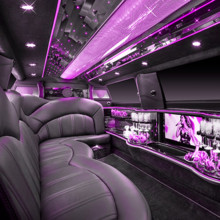 220x220 sq 1426125932956 limo  03  8 wh mkt abc