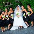 130x130 sq 1355971499073 bridalparty12