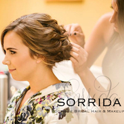 Sorrida Salon