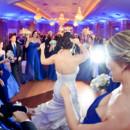 130x130 sq 1413673761993 laura lon wedding 1pass 2 0008