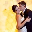 130x130 sq 1413673778330 laura lon wedding 1pass 2 0361