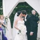 130x130 sq 1413673821645 laura lon wedding 1pass 0366