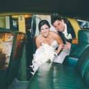 130x130 sq 1413673836265 laura lon wedding 1pass 0397