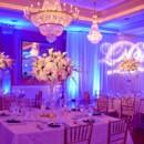 130x130 sq 1413673853412 laura lon wedding 1pass 0451