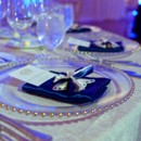130x130 sq 1413673869575 laura lon wedding 1pass 0460
