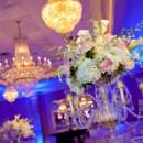 130x130 sq 1413673886794 laura lon wedding 1pass 0467