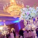 130x130 sq 1413673902884 laura lon wedding 1pass 0477