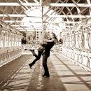 130x130_sq_1356044448797-weddingengagmentportraitbatonrougeneworleansphotographer