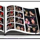 130x130 sq 1355991211723 coffeetablebook