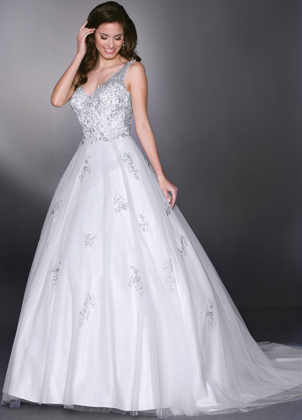 wedding dresses in cumberland md dress blog edin