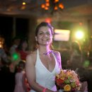 130x130_sq_1363027755391-weddingws864