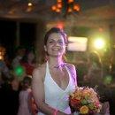130x130 sq 1363027755391 weddingws864