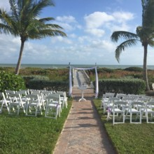 sanibel buddhist singles Contact get married sw florida in fort myers on weddingwire  ft myers, sanibel & captiva islands  buddhist catholic earth-based.