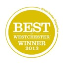130x130 sq 1396765273657 best of westchester winne