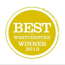 220x220 1396765273657 best of westchester winne