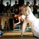 130x130 sq 1364979868148 wedding2