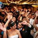 130x130 sq 1364979882403 wedding3