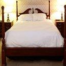 130x130_sq_1359325663853-janefargohotelhepurnbedroom