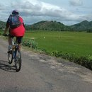 130x130 sq 1359572250405 vietnamnortheastcyclebuffalotours