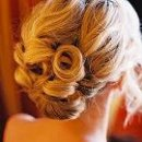 130x130_sq_1362768220461-hair3