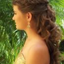 130x130_sq_1397657524750-hair