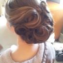 130x130_sq_1397657580586-hair